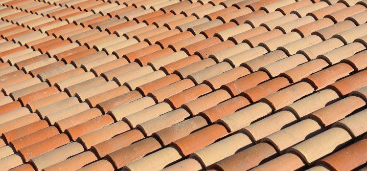 Gdzie znajdą zastosowanie dachówki ceramiczne?